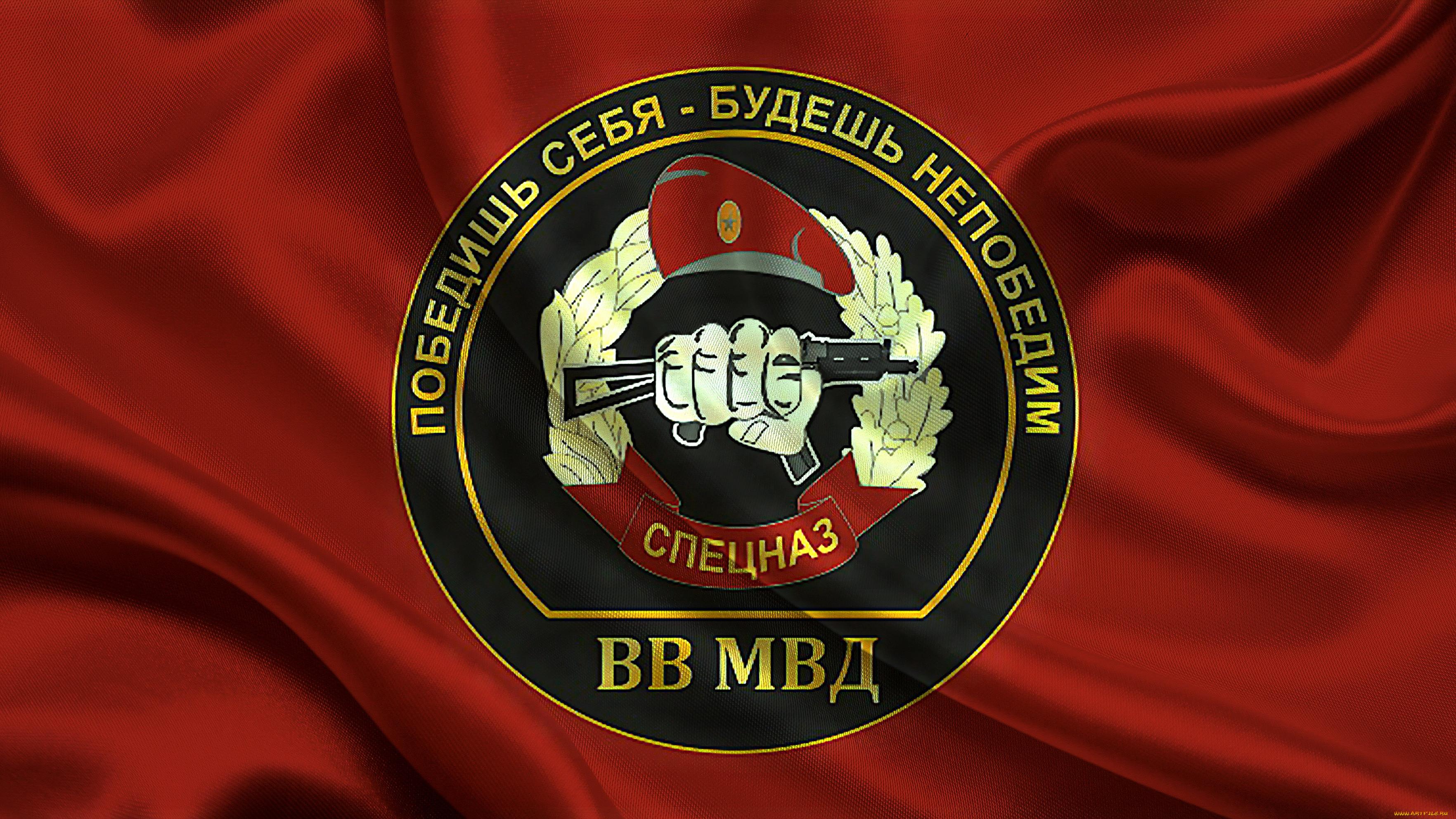 такая вв россии логотип облетели весь